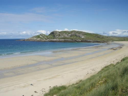 We&#39;re BIG fans of Scotland&#39;s beaches. Here are our favourites... http:// bit.ly/WtSBeaches  &nbsp;   #scotland <br>http://pic.twitter.com/4U7zWYJvgk