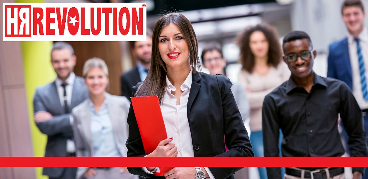 The sure way to miss success is to miss the opportunity, join the HR Revolution #HR #HRNews <br>http://pic.twitter.com/Km5ZIyHsrn