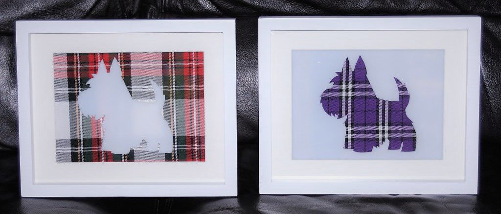 Happy #SundayMorning all. Some previous orders from  http:// saltirecustomcreations.scot  &nbsp;   proudly made in #Scotland &amp; shipped #worldwide over 400 tartans.<br>http://pic.twitter.com/cc6wXuOjeM