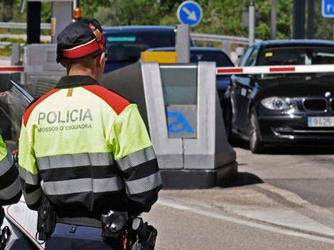 Atentado en Barcelona: Pablo Pérez, ¿la víctima número 15? https://t.co/HhOVifSp2X