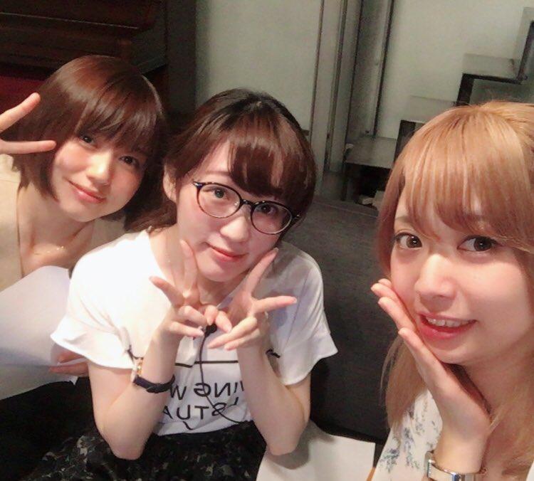 ミリオンライブ1stライブ!ニコ生コメンタリー始まるよ〜〜〜〜!!!(๑>◡<๑) pic.twitter.com/owYfPeeu5S