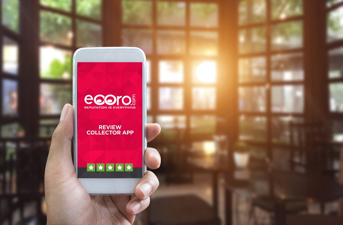 The  https://www. Eooro.com  &nbsp;   APP. Available for Android and iOS. #onlinereviews #customerreviews #reputationmanagement <br>http://pic.twitter.com/OeWxJrFmVZ