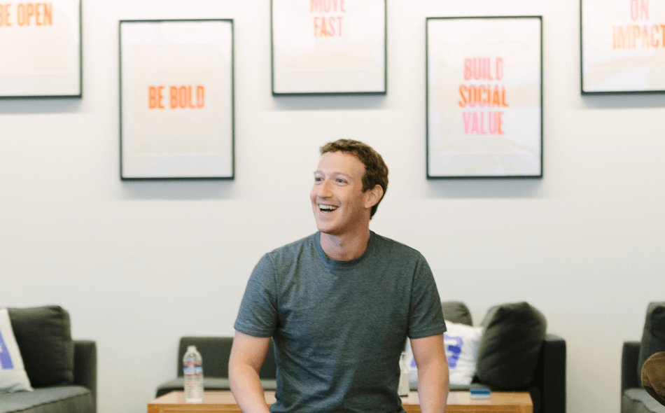 Facebook finally lands in China with this trick, but will it work?  #BusinessNews #ShhBusiness   https:// buff.ly/2vR9PZ7  &nbsp;  <br>http://pic.twitter.com/bUIIs20RWI