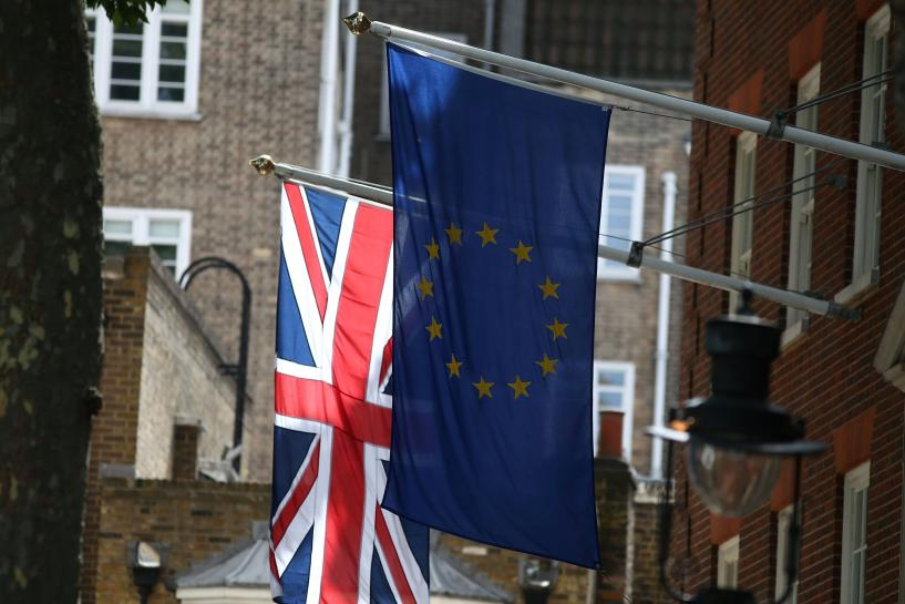 Britain will not exclude possible EU oversight of UK borders after Brexit:…  http:// dlvr.it/PgK7SZ  &nbsp;   #businessNews #business #tradeflo #news<br>http://pic.twitter.com/DwQJrh4jbs