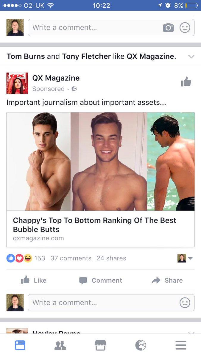 Best sites for gay hookup uk