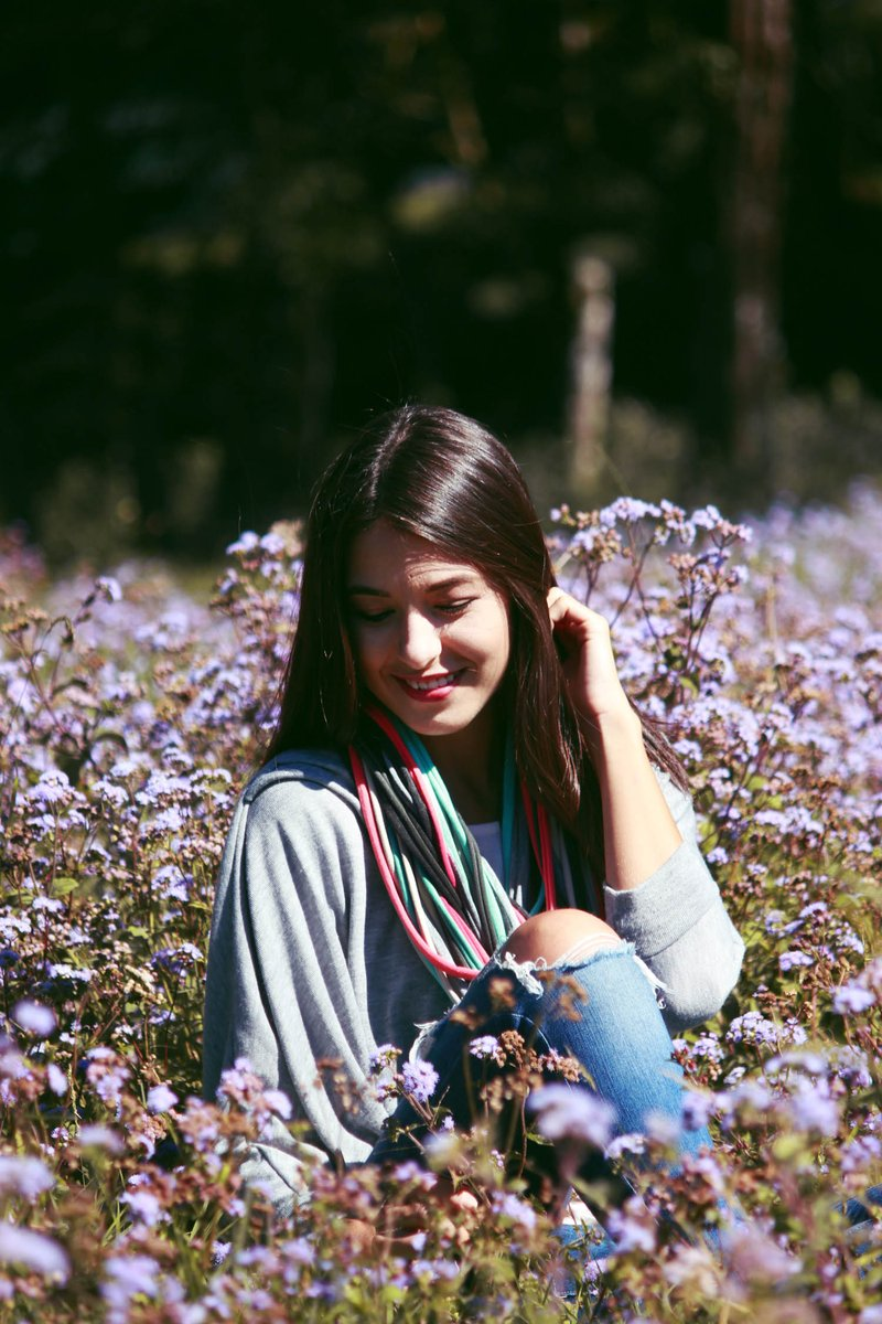 HAVE A SWEET SUNDAY Beyond Scarf http://www. killerqueenfrance.com  &nbsp;   #fairtrade #handmade #ecofriendly #scarf #necklace #fashion #mode #model #summer<br>http://pic.twitter.com/US7tVgdYGZ