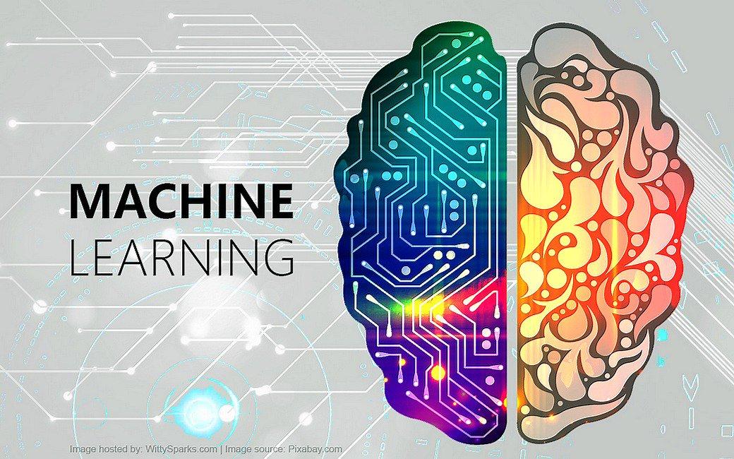 10 Companies Transforming How #MachineLearning Is Used  http:// bit.ly/2hKcePp  &nbsp;   @wittysparks  #AI #NLP #Fintech #Insurtech #Bots #HealthTech<br>http://pic.twitter.com/mcKleBPh5V