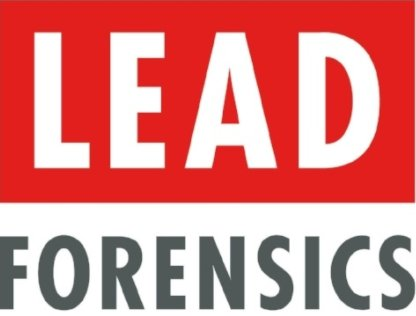 Experience ultimate turbo-charged#leadgenerationwith a free Lead Forensics trial: http:// bit.ly/2fpX2WV  &nbsp;  #B2B#Marketing<br>http://pic.twitter.com/Yz5j0hHpAd