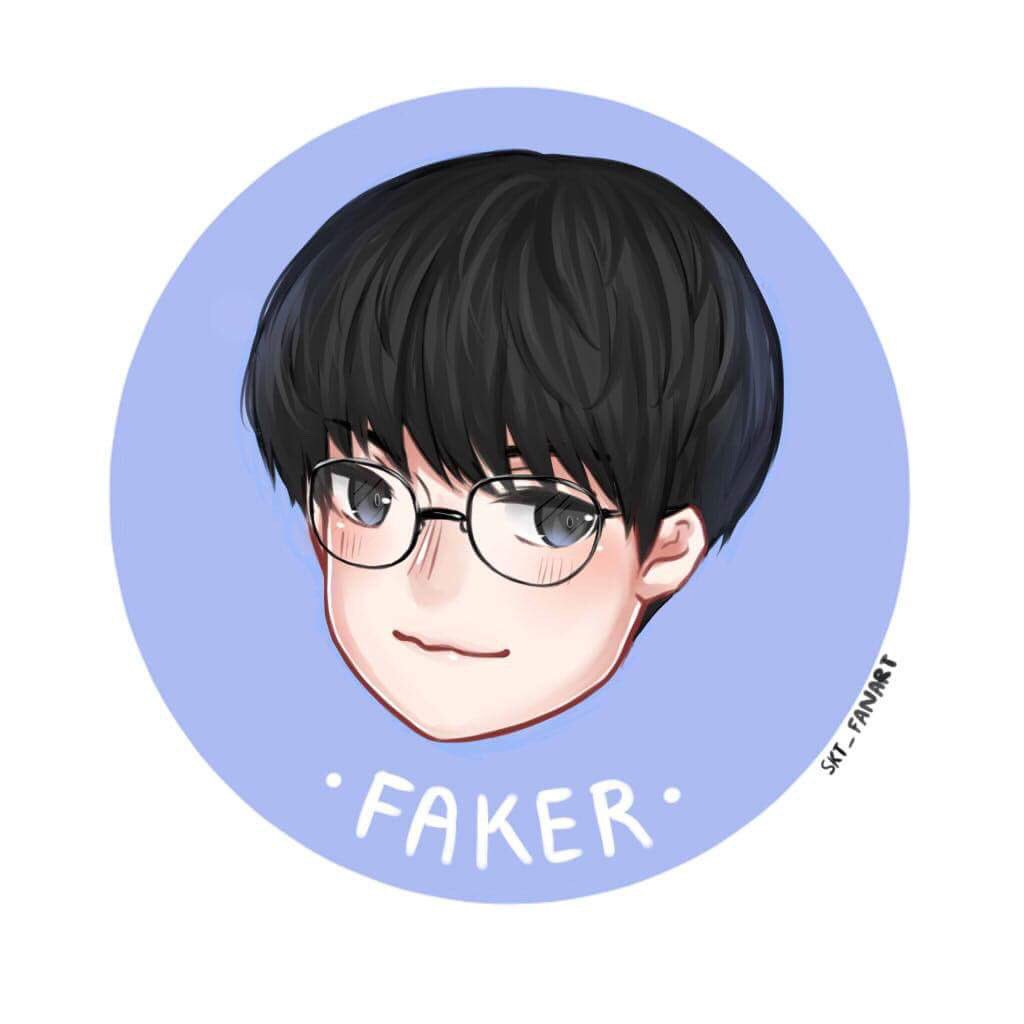 #SKTWIN Latest News Trends Updates Images - SKT_FanArt_TH