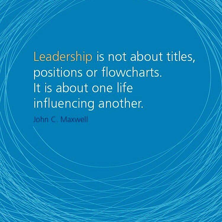 Leadership and Influence. #lifelonglearner #neverstoplearning #flourish #education #educator #leadership #leader #schoolleader #schools<br>http://pic.twitter.com/iZ1KYzxaPt