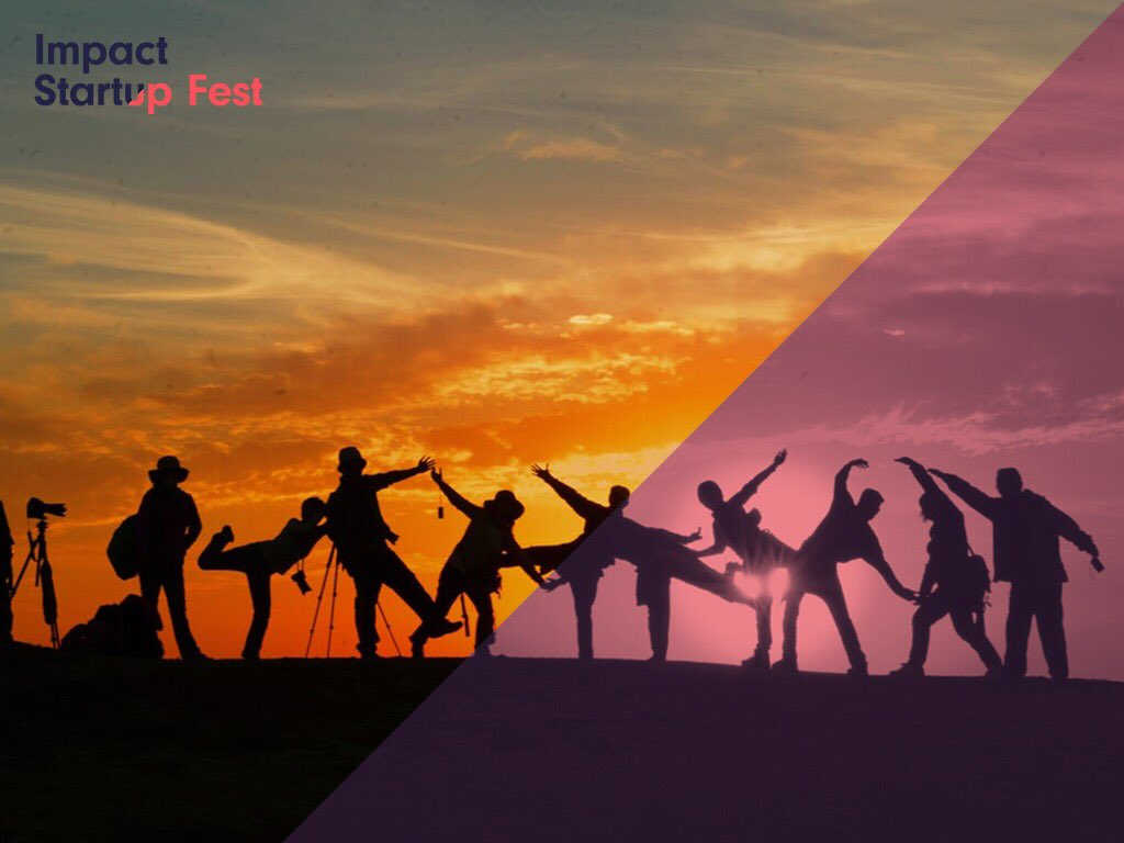 Impact #startups in need of funding: apply for #IOTB &amp; get together with #impact investors on the beach. #ImpactSF17  https:// impactstartupfest.com/impact-on-the- beach?utm_source=Twitter&amp;utm_medium=Tweet&amp;utm_campaign=Apply_Impact_On_The_Beach &nbsp; … <br>http://pic.twitter.com/Maxc0hAasU