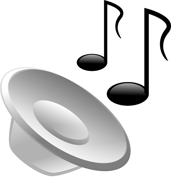 Photo By Clker-Free-Vector-Images   Pixabay   #speaker #music #notes #dancemusic #dancing<br>http://pic.twitter.com/Cq1wgQKVA2