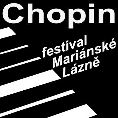 #Chopin Piano Competition &amp; #Festival  &amp; posters commemorating 200th anniversary of birth of Chopin @MarianskeLazne  http://www. kisml.cz/en/cultural-pr ograms/chopin-festival/program/ &nbsp; … <br>http://pic.twitter.com/AKeRO1sn9Z