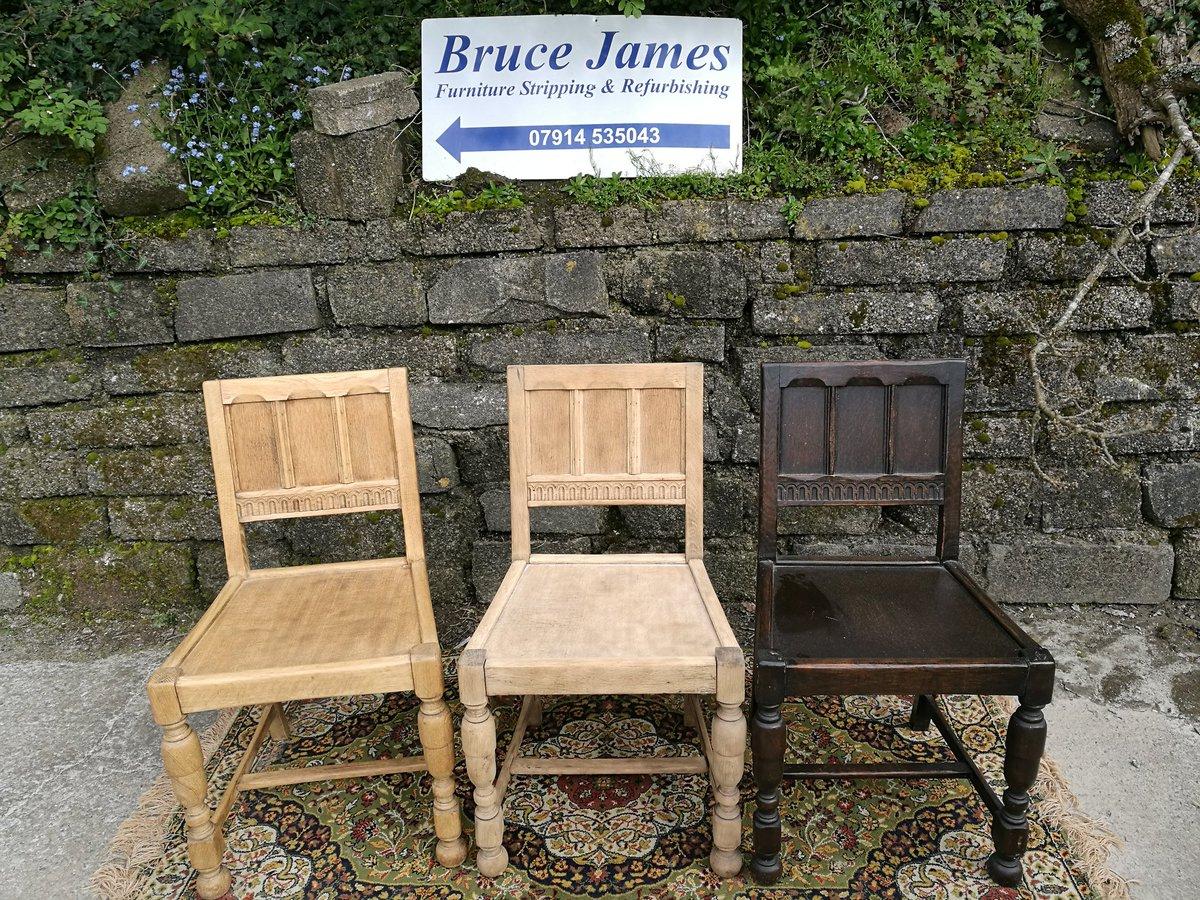 Bruce James Furniture And Door Stripping Rosedene Truro Tr4 9an 07914535043  #furniturestripping #doorstripping #ercol #truro #Cornwallpic.twitter.com/  ...