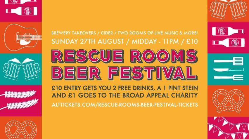 #Nottinghamshire #realcider from Torkard Cider #Hucknall on the bar at the @rescuerooms #beer &amp; #cider #festival Sun 27 Aug #KeepItLocal<br>http://pic.twitter.com/sq1D1qEeNc