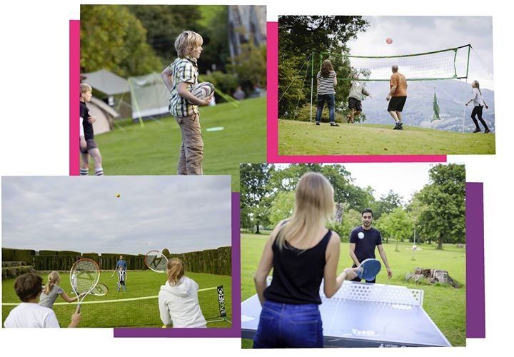 Get your Game On @NTSpekeHall today last day today. £5 per wrist band and normal admission price applies  #sports #festival @NTSport<br>http://pic.twitter.com/XJuuPZDU7S
