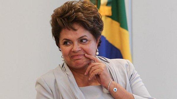 Sindicância detecta irregularidade na aposentadoria amealhada por Dilma https://t.co/2oDQcG2enx via @blogdojosias