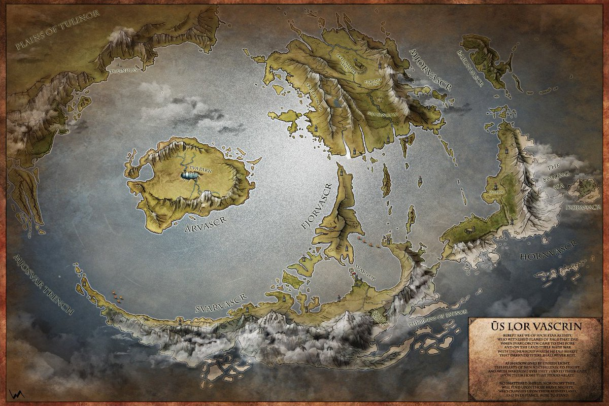 Halarnoth by Wolram  https://www. cartographersguild.com/album.php?albu mid=4420&amp;attachmentid=74752 &nbsp; …  #map <br>http://pic.twitter.com/wF174Ub9CB