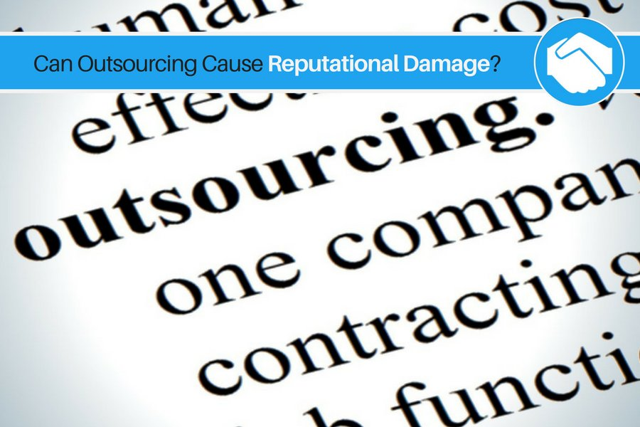 #Reputation - Could outsourcing pose a risk?  #ReputationManagement #procurement #SupplyChain @JMCLconsulting  http:// snip.ly/n3w7r  &nbsp;   <br>http://pic.twitter.com/WNAYSABlVI