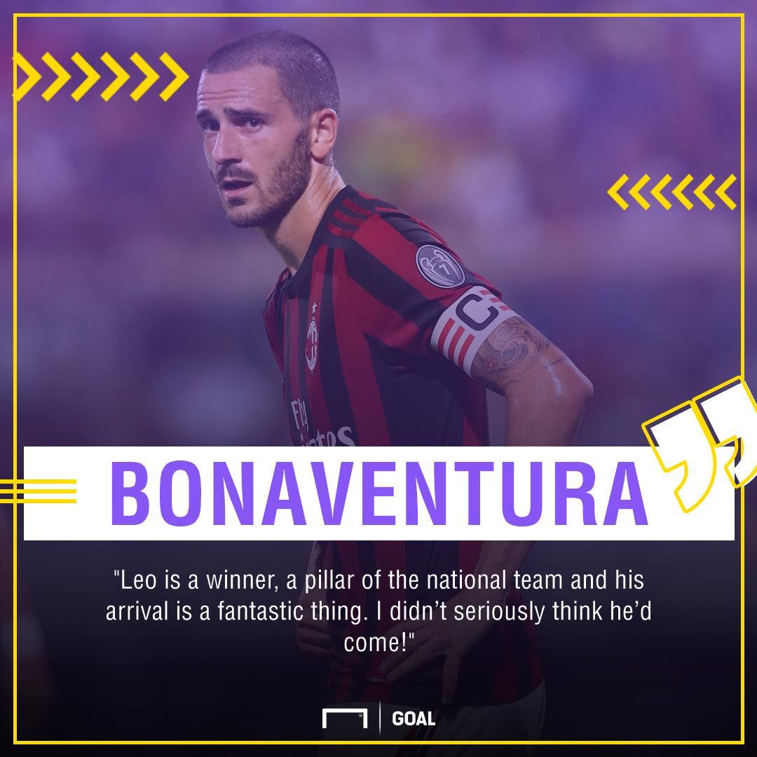 #Bonucci the key to big-spending @acmilan&#39;s #SerieA title hopes:  http:// bit.ly/2vP4TDl  &nbsp;  <br>http://pic.twitter.com/9vl8aVYm4t