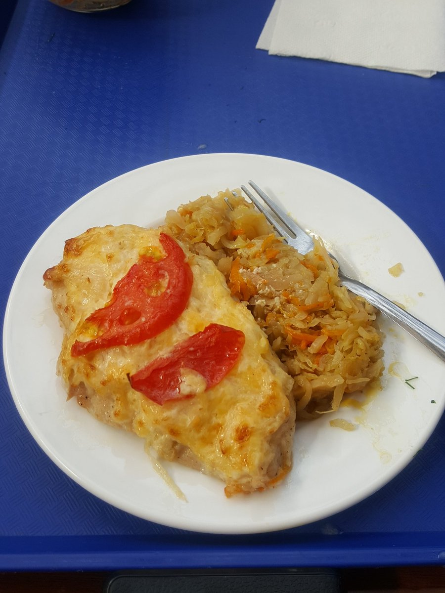 Баклажаны кабачки запеченные в духовке с помидорами и сыром