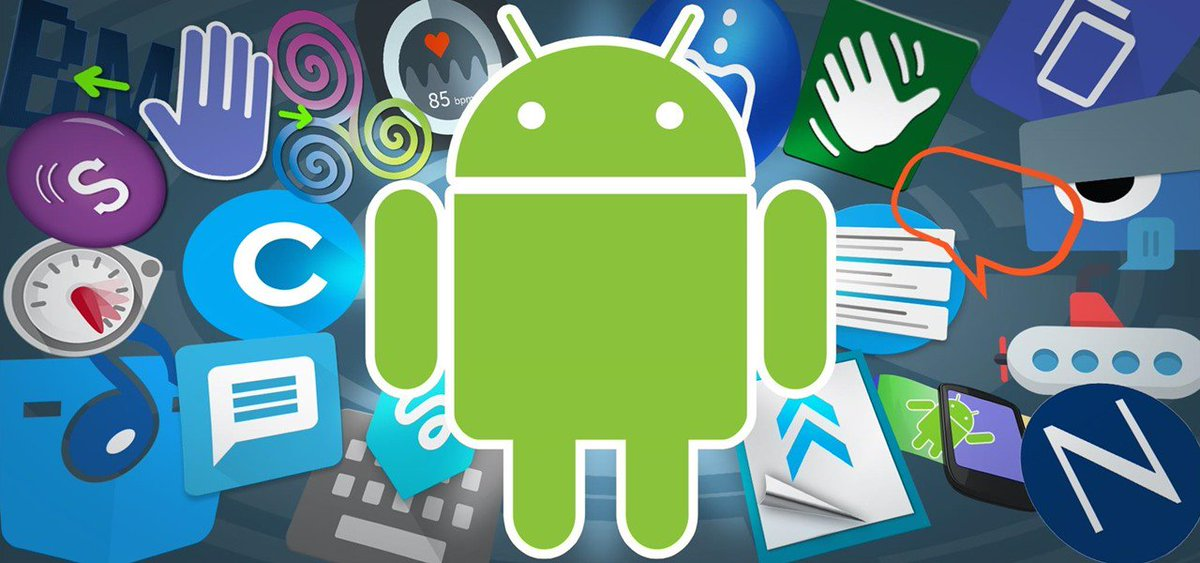 @zeusadsolutions is a Leading #Android #Applications #development #company offering Robust and Scalable #AndroidDev  http:// bit.ly/2tH0cLS  &nbsp;  <br>http://pic.twitter.com/C37t9mn6rE