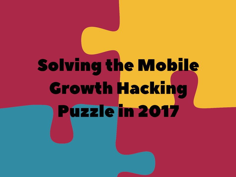http:// ift.tt/1DjxDiB  &nbsp;  : Solving the #Mobile #GrowthHacking Puzzle in 2017  http:// declic.link/mobile-growth- hacking-2017 &nbsp; … <br>http://pic.twitter.com/pQ35lakLP2