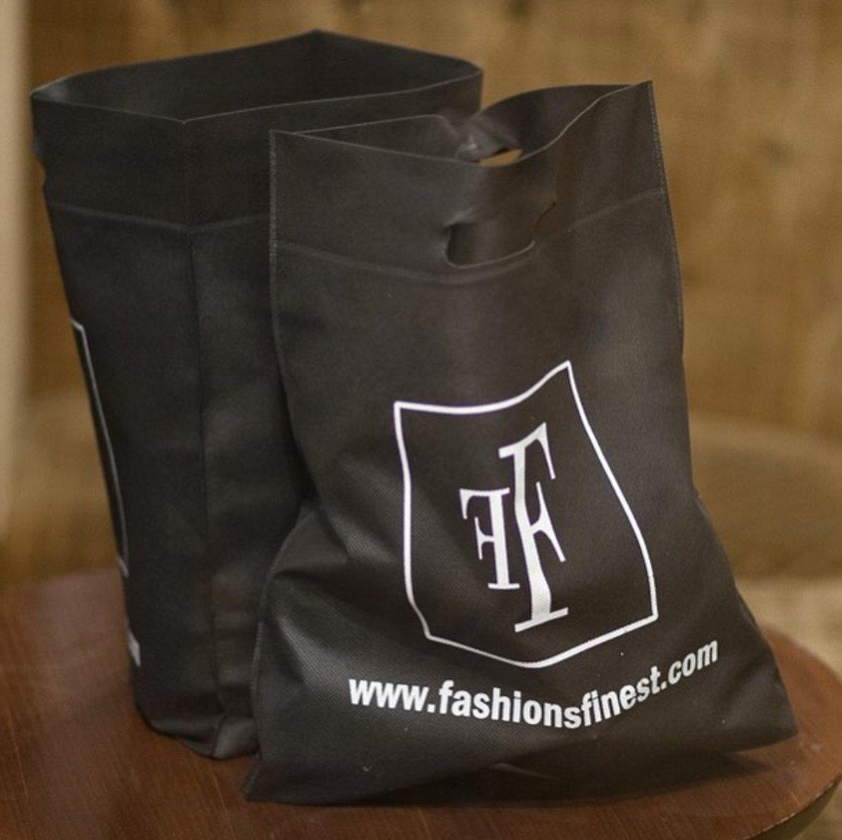 FASHIONS FINEST  #fashionsfinest #company #events #eventorganiser #fashionevent #catwalkshow #marketing  http://www. fashionsfinest.com  &nbsp;  <br>http://pic.twitter.com/miiwv1LPoN