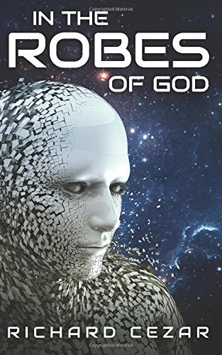 #EPIC #FANTASY @richard_cezar ❧IN THE ROBES OF GOD Will Technology Destroy MANKIND?  #ASMSG  http://www. amazon.com/Robes-God-Rich ard-Cezar-ebook/dp/B01AONM65O/ref=sr_1_1 &nbsp; … <br>http://pic.twitter.com/95XIiTO004