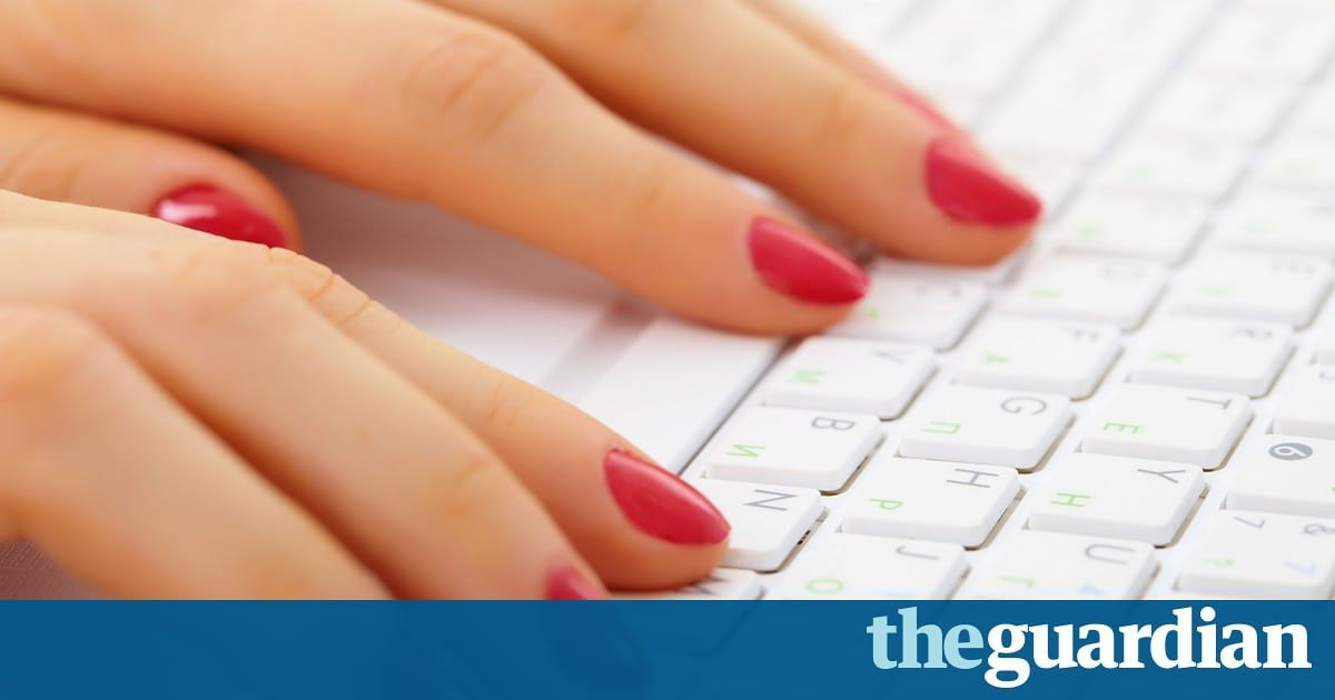 Why journalists are ignoring your press releases.  https:// buff.ly/2x0tXWh  &nbsp;   by @jan_murray #PR #SmallBiz<br>http://pic.twitter.com/1qp85Vxxvw