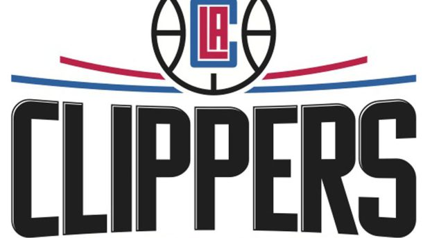 Report: Clippers to offer GM job to Thunder assistant Michael Winger h...