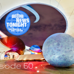 VIDEO: Energy & Movie Ride Close, Disney Parks Bucket Lists, The Math Game and More on WDW News Tonight https://t.co/suPWYWZgOd