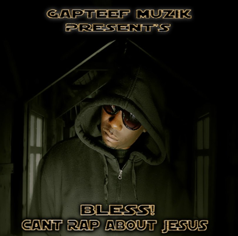 #CantRapAboutJESUS  Available NOW on #GooglePlay &amp; #itunes  http:// ow.ly/4ndiNc  &nbsp;   #hiphop #StreetGospel #ATL<br>http://pic.twitter.com/oU5E4AAm47