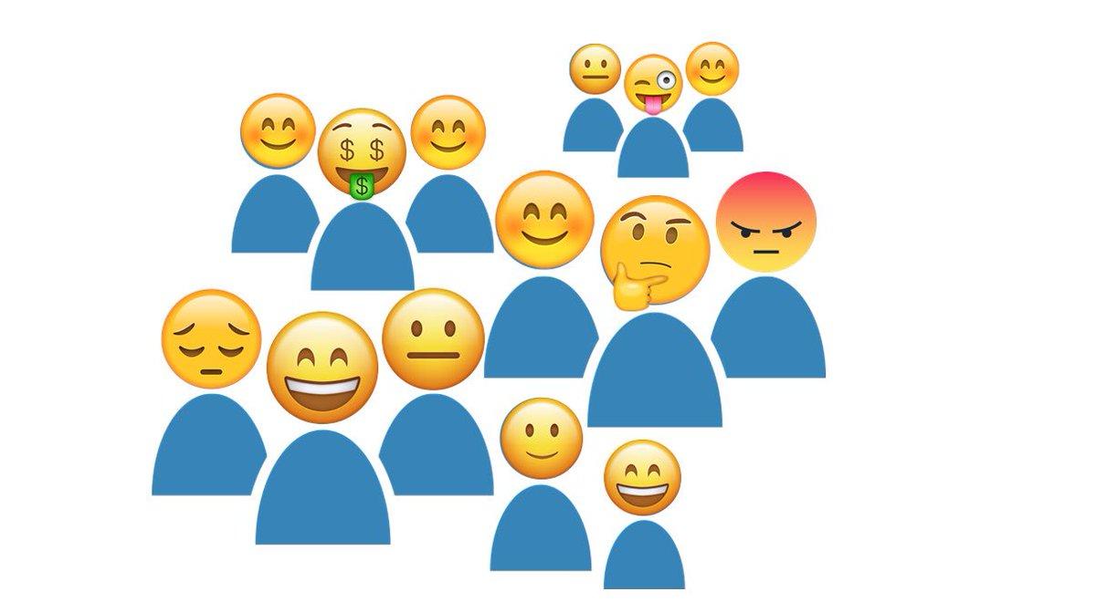 Benefits of Engaged Employees - #EmployeeEngagement  http:// buff.ly/2vMXNPL  &nbsp;    #HR #HumanCapital<br>http://pic.twitter.com/F7a8ZrYOz4