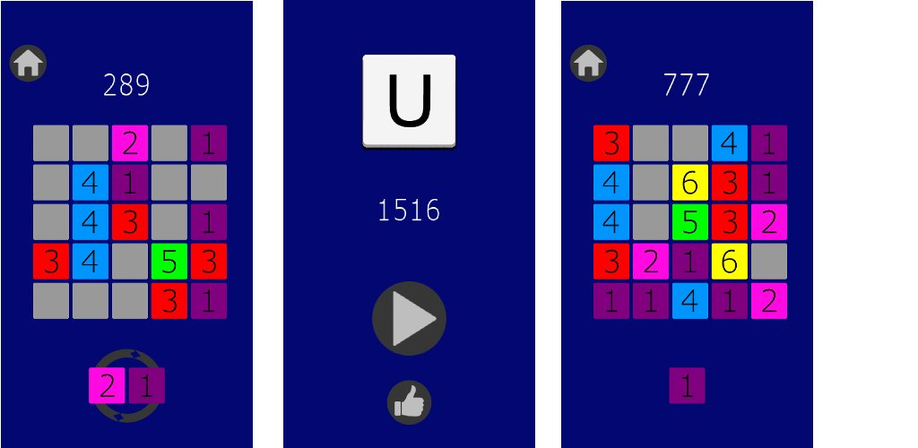 UNITED - Unite the sets! Addictive, challenging, and fun  https://www. youtube.com/watch?v=N-kpzf 49GLU &nbsp; …   #Puzzle #EdTech #Match3Game #Strategy #BrainGame #Teachers<br>http://pic.twitter.com/EmGjUjclxC