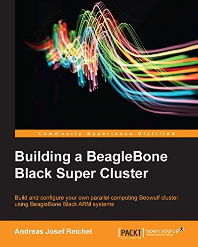 Via rvp Ravi VS Prasad - RT CyberDomain &quot;Building a BeagleBone Black Super Cluster  http:// bit.ly/2tOZXhk  &nbsp;   #InfoS… <br>http://pic.twitter.com/0ANGwckGvH&quot;