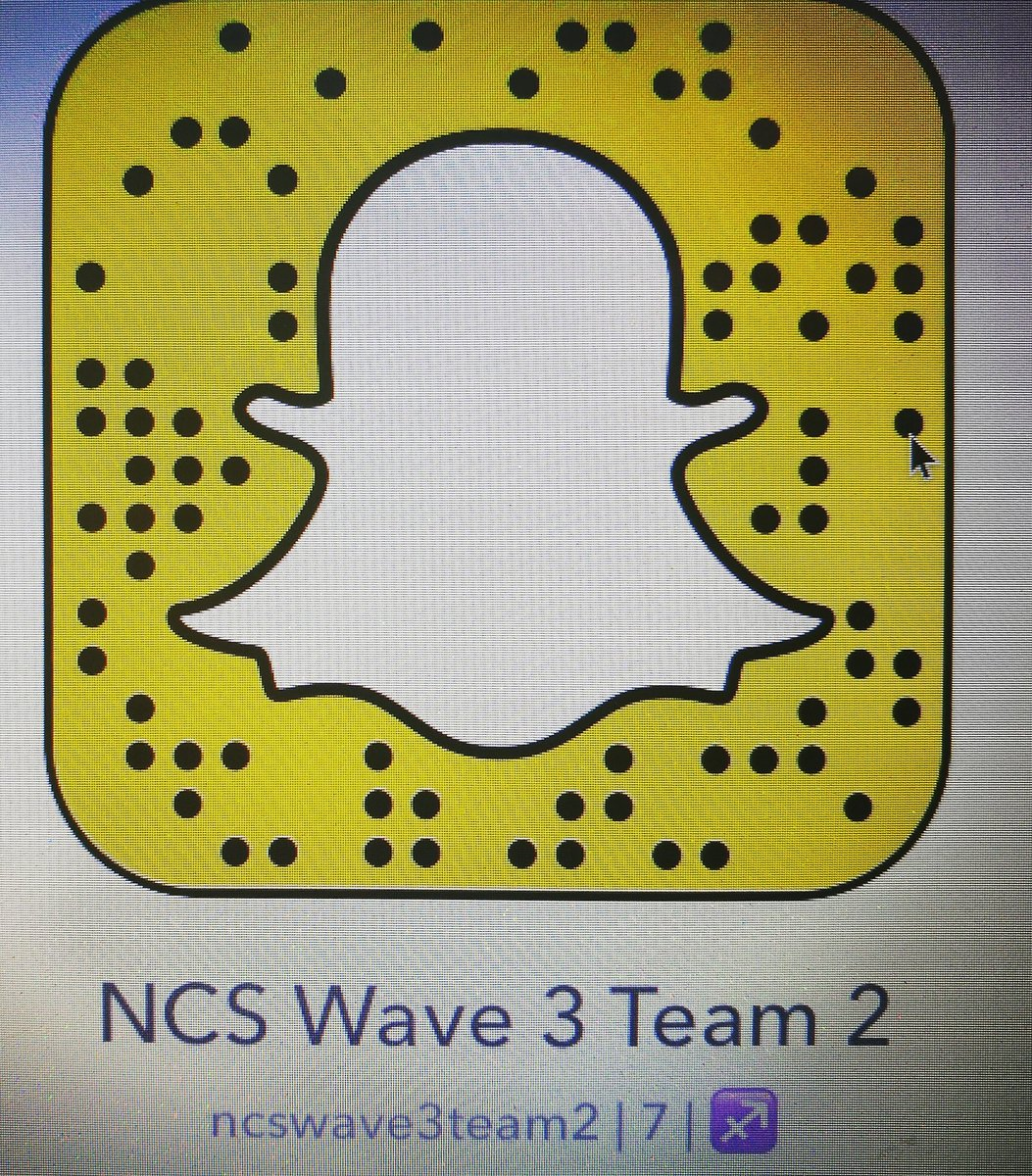 Follow our Snapchat. Will be snapping our @shrewsburyark Sleepout and our @HopeHouseKids awareness walk!! #Snapchat #followus #charity #NCS<br>http://pic.twitter.com/CAddjpXkdt