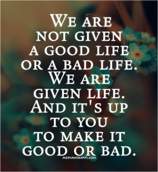 Do not take life too seriously. You will never get out of it alive! #ThinkBIGSundayWithMarsha #Thinkingaloud #SundayFunday<br>http://pic.twitter.com/DrURlnRTeG