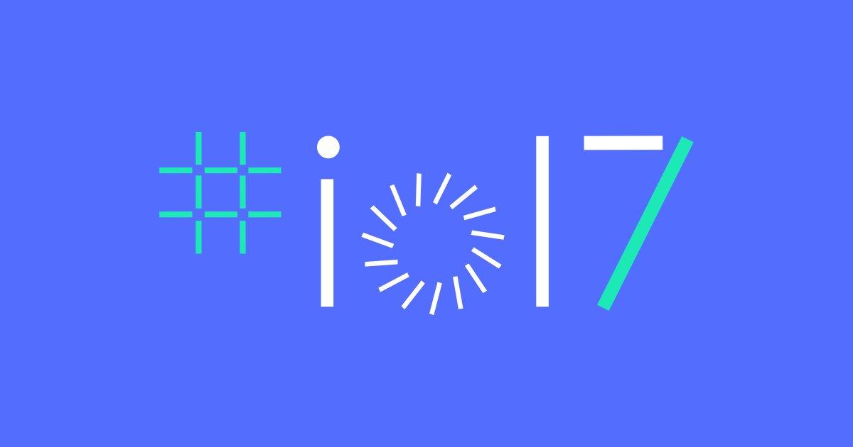 Google I/O 2017 : les annonces à surveiller quand on est un pro de l'immobilier #Google and ProPublica  https:// ecoinfos.fr/news/2290311-g oogle-io-2017-annonces-a-surveiller-on-un-pro-de-limmobilier  … pic.twitter.com/9gqK4204B4