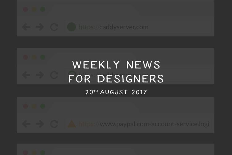 Weekly News for Designers № 399 incl. #WordPress Starter Theme, Blender Sketch Plugin, Really Good #UX, and more  https:// speckyboy.com/weekly-news-fo r-designers-n-399/ &nbsp; … <br>http://pic.twitter.com/Ii9PJTcYTs