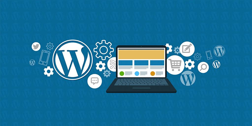 Don&#39;t Launch a WordPress Site without These Plug-Ins:  https:// buff.ly/2x2vECG  &nbsp;   @SerpWorx #wordpress #SEO<br>http://pic.twitter.com/ZfKQGt1dX7