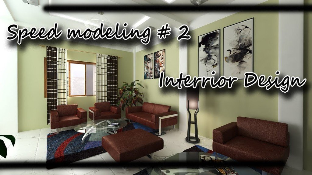 #InteriorDesign - speed modeling, interior design - #Profile <br>http://pic.twitter.com/NNgqtbkjZq