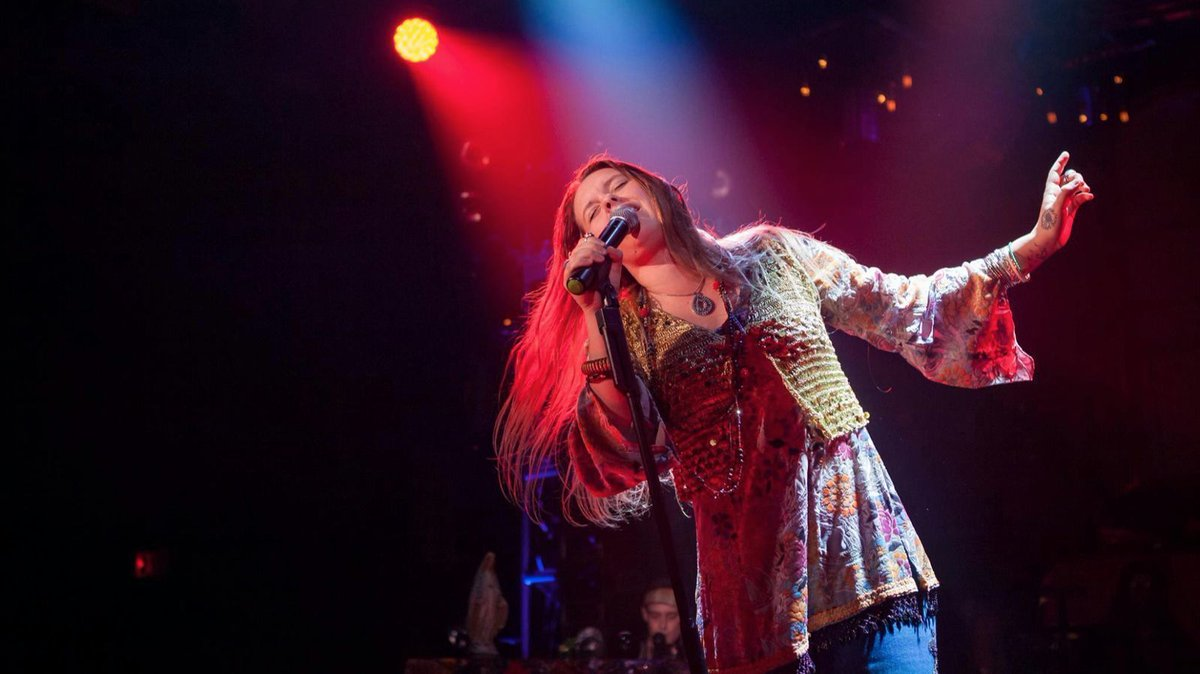 The week ahead L.A. #Theater, Aug. -: 'A Night With Janis:  http://www. mambolook.com/entertainment- arts/theater &nbsp; … ,  http://www. mambolook.com/link/11672639  &nbsp;  <br>http://pic.twitter.com/QgAEpwRIC4