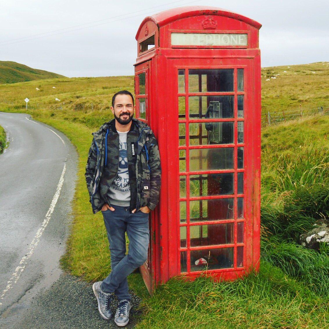 Callboys  . . . #skye #iledeskye #telephone #phone #red #scotland #ecosse #call #boy #ecosse #vacances #holidays #roadtrip<br>http://pic.twitter.com/wfEXDjAjQ6