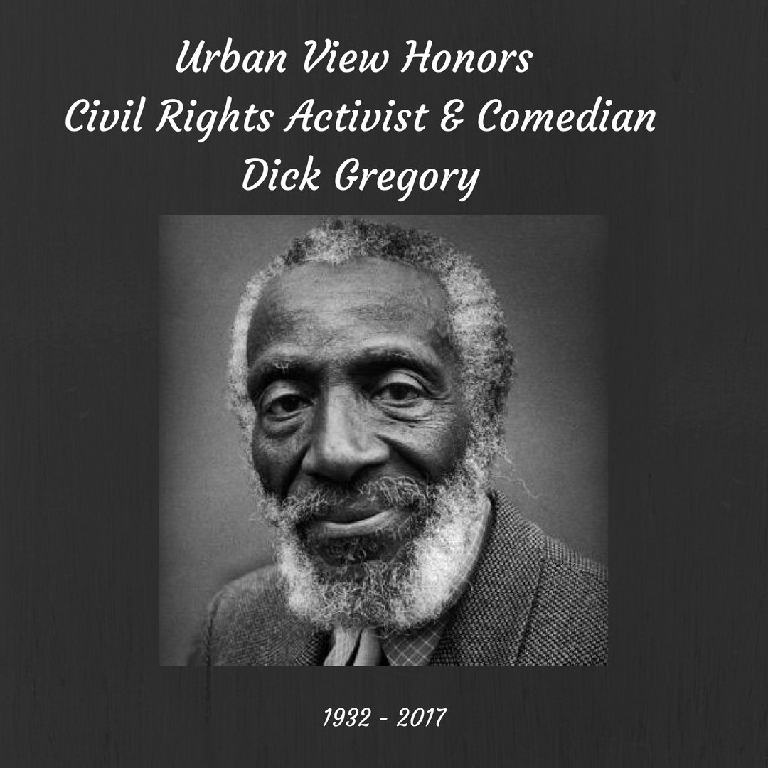 dick gregory shame essay The excerpt entitled shame by dick gregory paints an accurate picture of the life of a typical black child, and how his family struggled just to survivegregory recalls a time in his life when he was in elementary school and the first time he felt shame in his life.