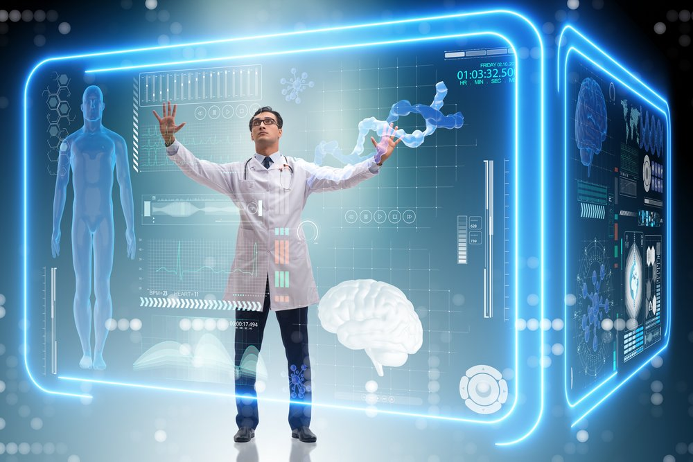 I was worried about AI—until it saved my life #AI #machinelearning #BigData #ML #healthtech #cancer #tech   https:// qz.com/1056817/i-was- worried-about-artificial-intelligence-until-it-saved-my-life/ &nbsp; … <br>http://pic.twitter.com/opLA9Ipdnn