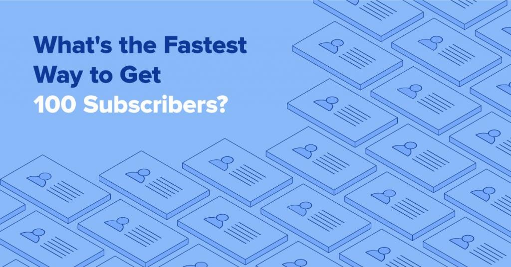 How to get 100 #email subscribers in 24 hours [Step by step guide] via @jan_orsula  https:// buff.ly/2vd4reD  &nbsp;   #emailmarketing <br>http://pic.twitter.com/l4agKf2l4j