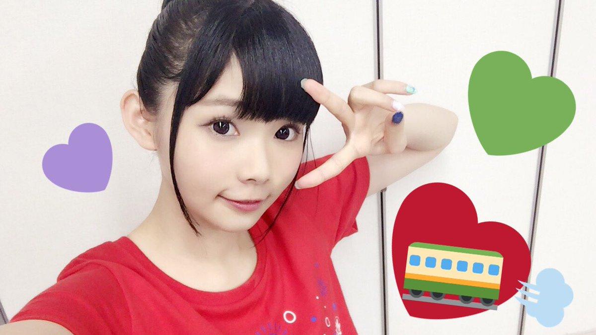 HAPPY PARTY TRAIN TOUR 神戸 2日目🌟今日もすっごくHAP...