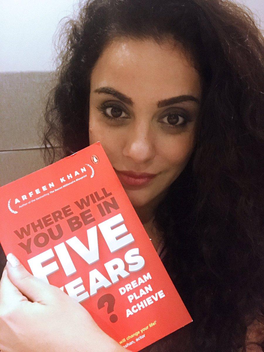 Sara arfeen khan on twitter a must read get you copy from amazon sara arfeen khan on twitter a must read get you copy from amazon now brilliant book arfeenkhan malvernweather Images