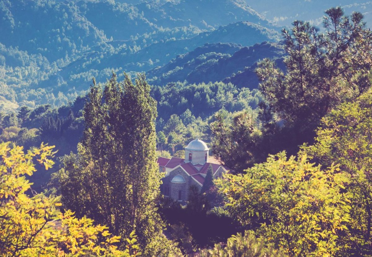 #Cyprus among The best #winter sun destinations by @CNTraveler   #travel #holidays @Cyprus4Holidays #ttot    http://www. cntraveller.com/recommended/it ineraries/best-winter-sun-destinations/ &nbsp; … <br>http://pic.twitter.com/7TxOMSlXmC